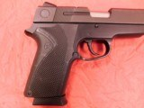 smith and wesson 457 - 3 of 14