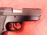 smith and wesson 457 - 4 of 14