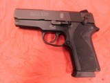 smith and wesson 457 - 14 of 14