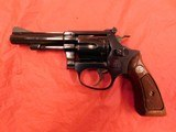 smith and wesson 51