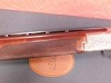 Browning citori grade V - 4 of 25