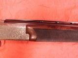 Browning citori grade V - 10 of 25