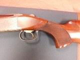 Browning citori grade V - 3 of 25