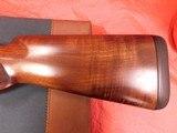Browning citori grade V - 2 of 25