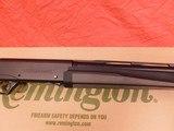 remington versa max left hand - 7 of 11