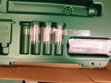 remington versa max left hand - 10 of 11