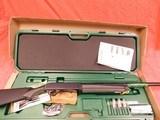 remington versa max left hand - 11 of 11