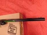 remington versa max left hand - 8 of 11