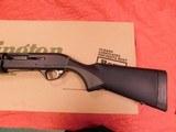 remington versa max left hand - 2 of 11