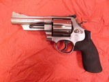 smith and wesson 629-4