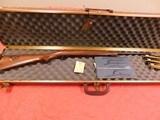 Daisy VL Presentation rifle - 22 of 22