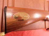 Daisy VL Presentation rifle - 5 of 22
