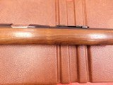 Daisy VL Presentation rifle - 7 of 22