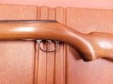 Daisy VL Presentation rifle - 11 of 22