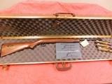 Daisy VL Presentation rifle - 1 of 22