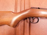 Daisy VL Presentation rifle - 6 of 22