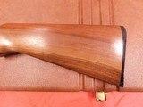 Daisy VL Presentation rifle - 10 of 22