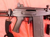 action arms galil ARM rifle 323 - 3 of 19