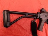 action arms galil ARM rifle 323 - 2 of 19