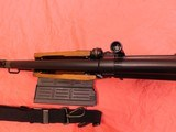 action arms galil ARM rifle 323 - 17 of 19