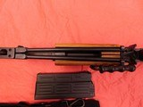 action arms galil ARM rifle 323 - 14 of 19