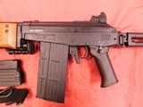 action arms galil ARM rifle 323 - 9 of 19
