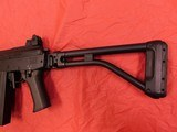 action arms galil ARM rifle 323 - 8 of 19