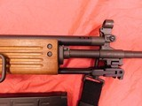 action arms galil ARM rifle 323 - 5 of 19