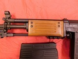 action arms galil ARM rifle 323 - 11 of 19