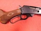 marlin 410 lever gun - 9 of 13