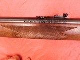 marlin 410 lever gun - 12 of 13