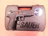 sig sauer mosquito - 10 of 10