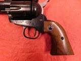 ruger blackhawk 3 screw flattop old model - 8 of 18