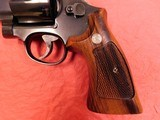 smith and wesson 27-4 - 5 of 16