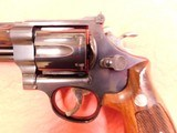 smith and wesson 27-4 - 4 of 16