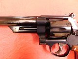 smith and wesson 27-4 - 3 of 16