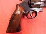 smith and wesson 27-4 - 9 of 16