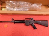 colt r6830 light weight pre-ban carbine