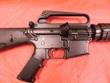 colt r6430 light weight carbine pre-ban - 10 of 13
