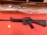 colt r6430 light weight carbine pre-ban
