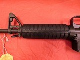 colt r6430 light weight carbine pre-ban - 6 of 13