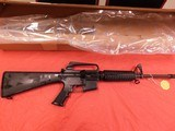 colt r6430 light weight carbine pre-ban - 8 of 13