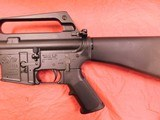 colt r6430 light weight carbine pre-ban - 4 of 13
