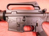 colt r6430 light weight carbine pre-ban - 5 of 13