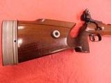 anschutz 54 match target rifle - 1 of 23