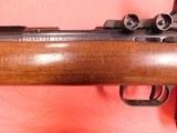 anschutz 54 match target rifle - 9 of 23