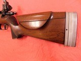 anschutz 54 match target rifle - 7 of 23