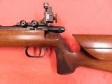 anschutz 54 match target rifle - 8 of 23