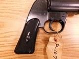 USGI m8 flair pistol - 8 of 11