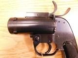 USGI m8 flair pistol - 2 of 11